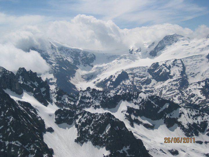 Photo of Switzerland By Snehal