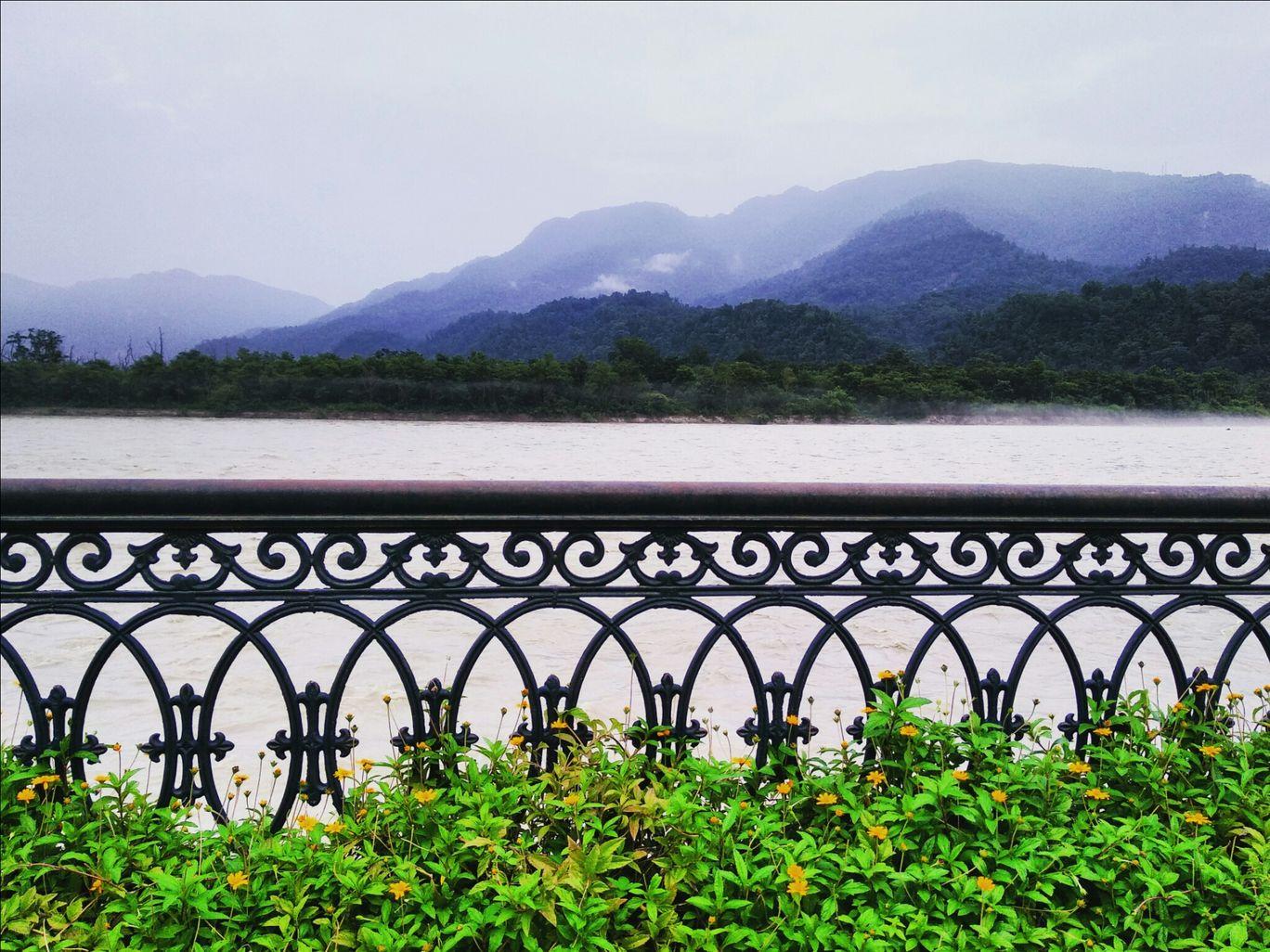 Photo of Ganga Kinare - A Riverside Boutique Hotel By Ritzzmi