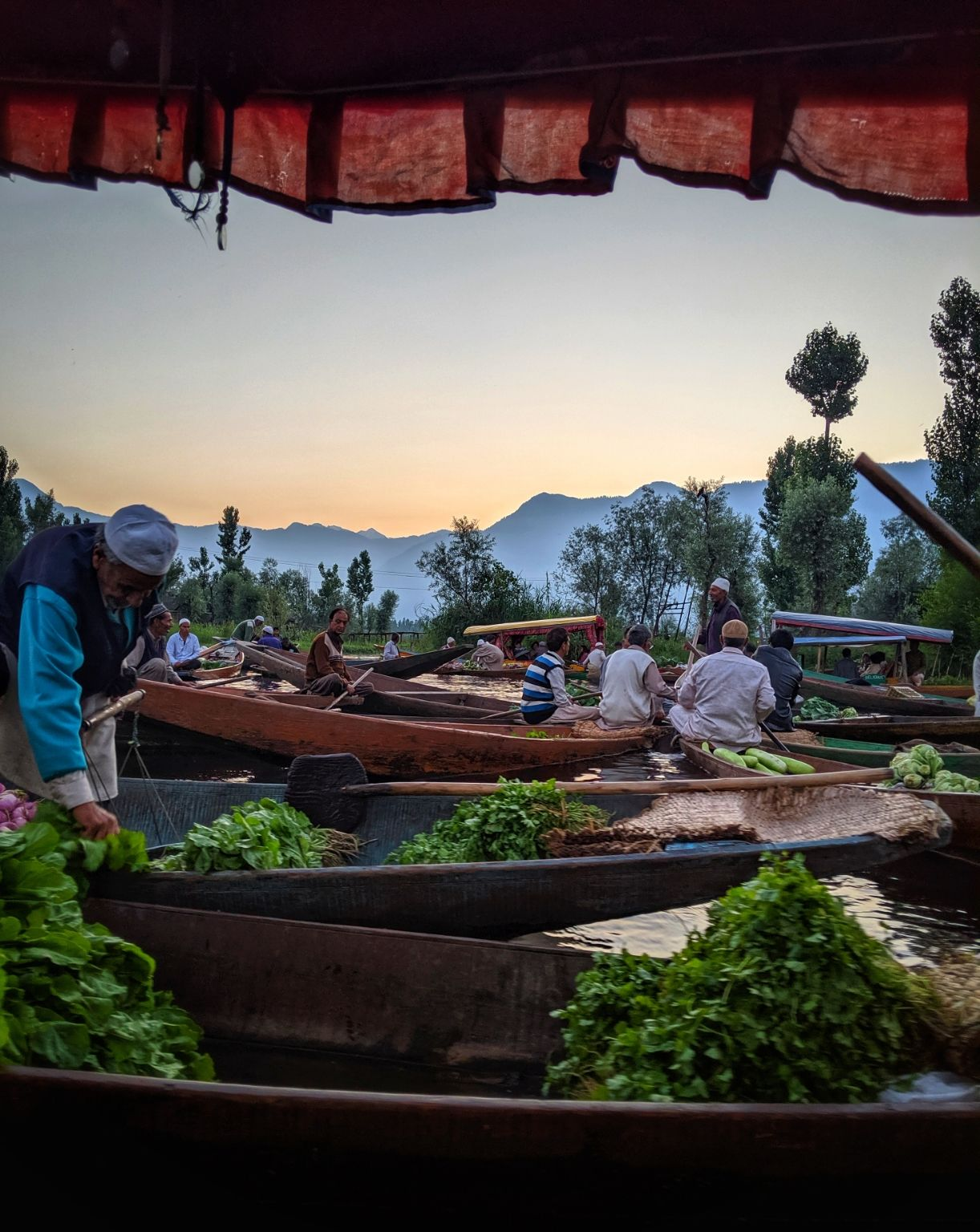Photo of Jammu and Kashmir By Prakriti Varshney