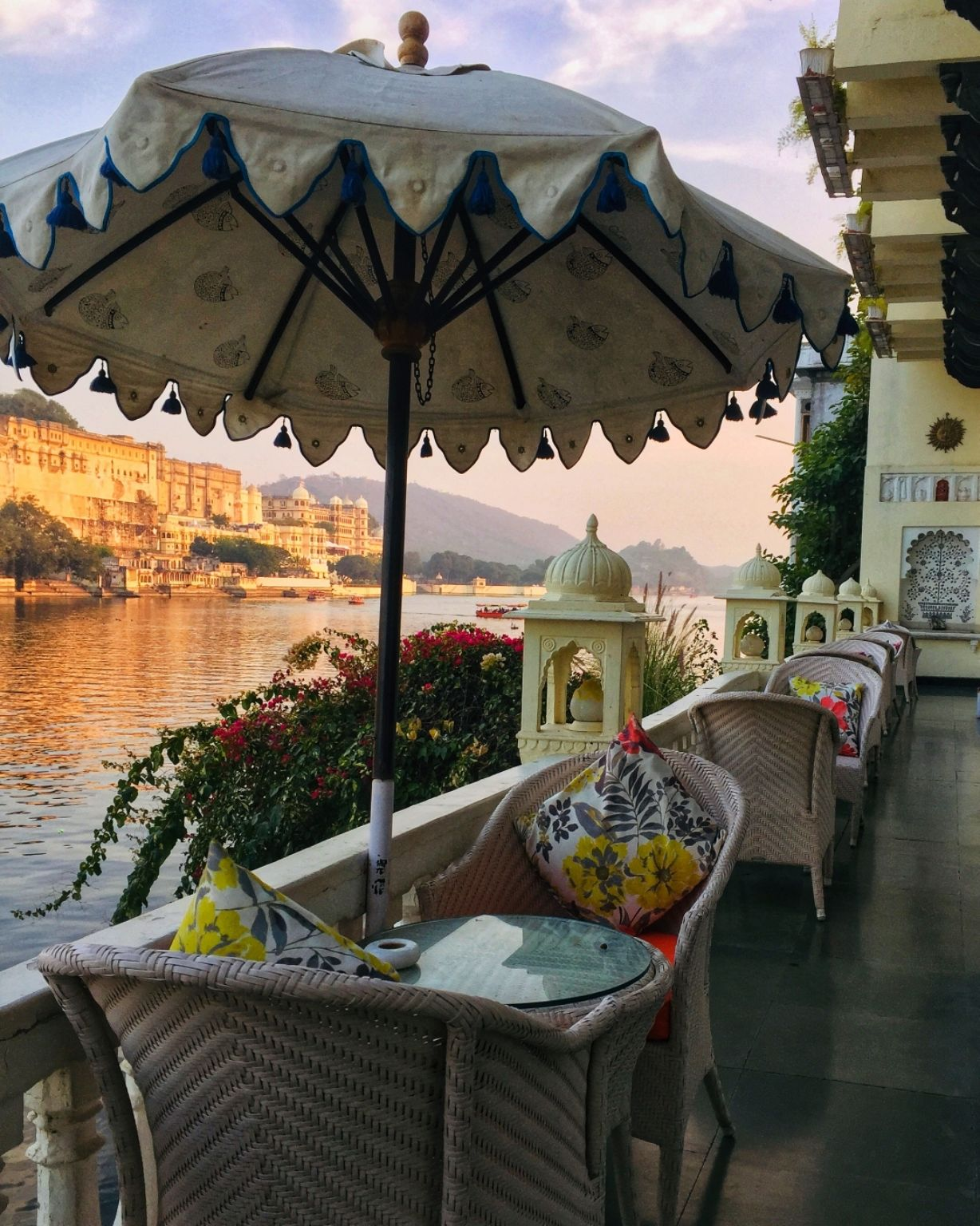 Photo of Udaipur By Chayanika Singh