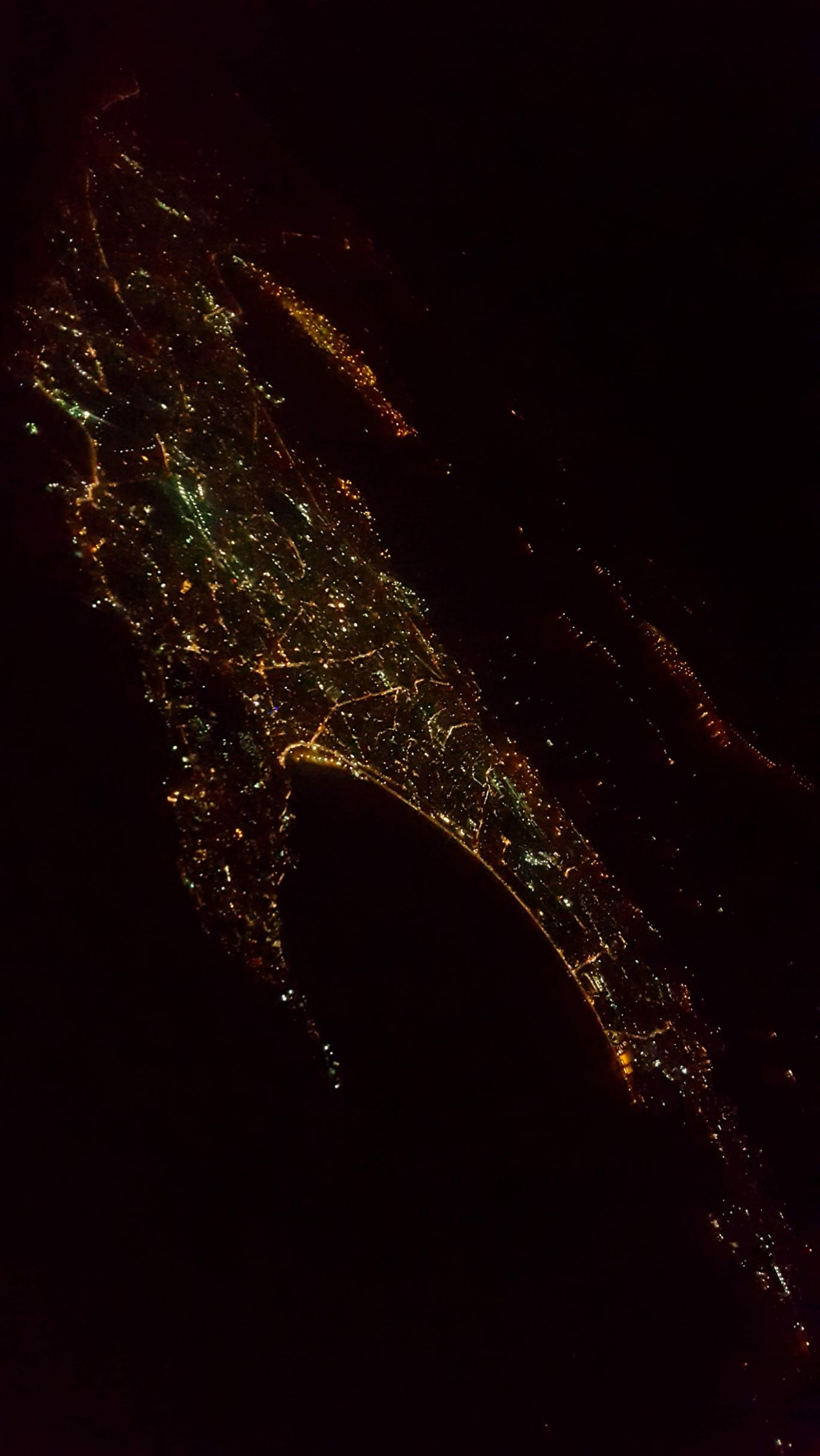 Photo of Mumbai By Smridhi Mehta