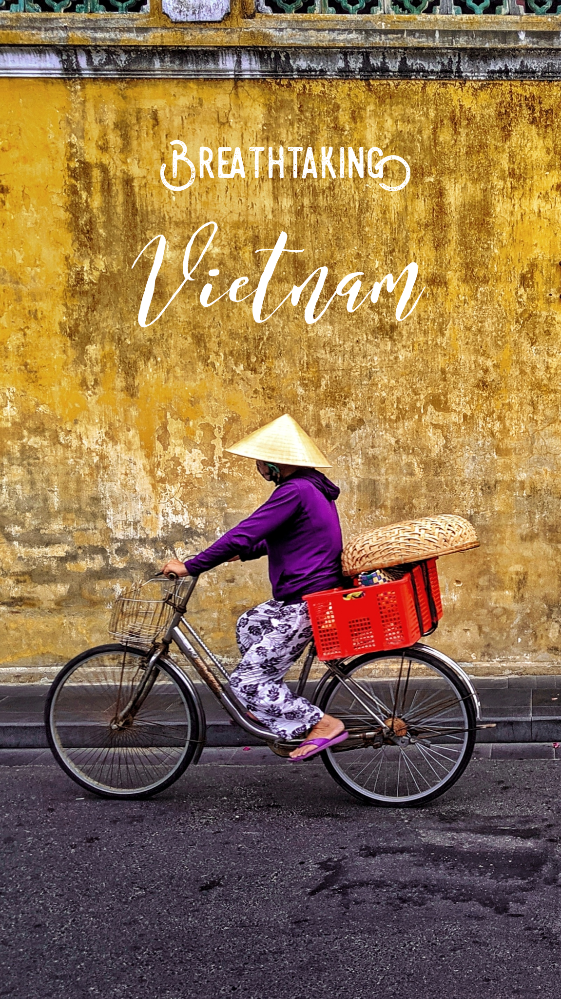 Photo of Vietnam By Neha Sudan