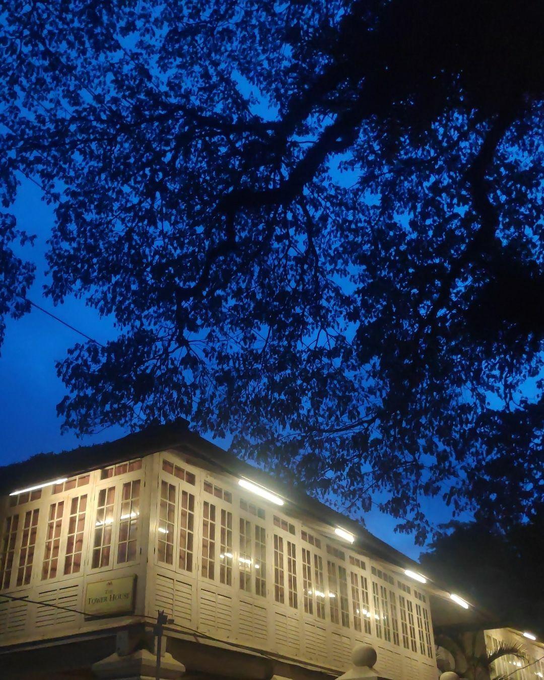 Photo of Fort Kochi By Jaison Christopher