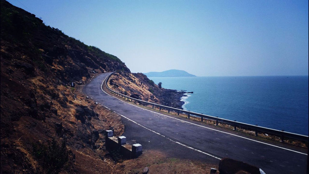 Photo of Tamhini Ghat By Kailas Kamble