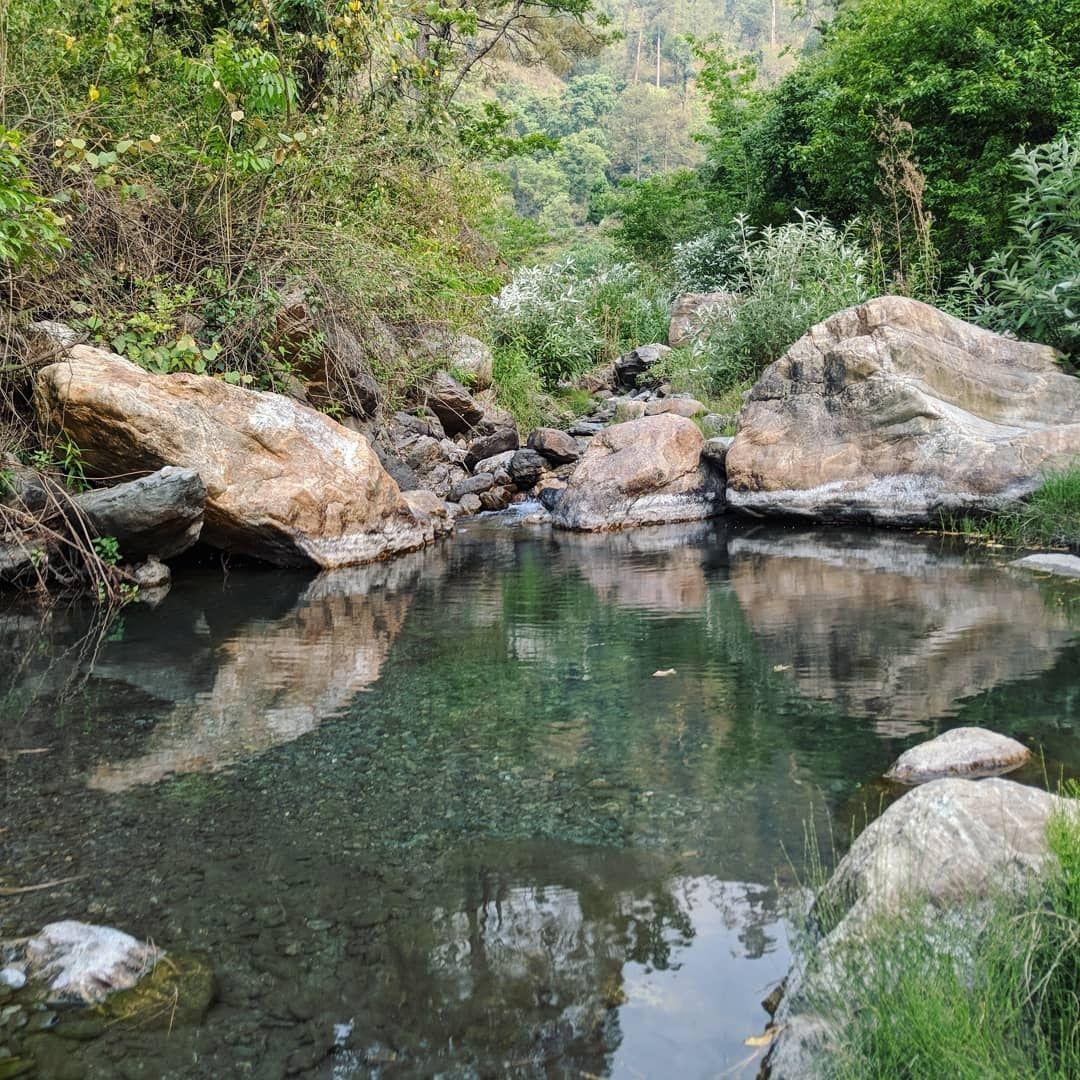 Photo of Nainital River Camp By Raman oberoi