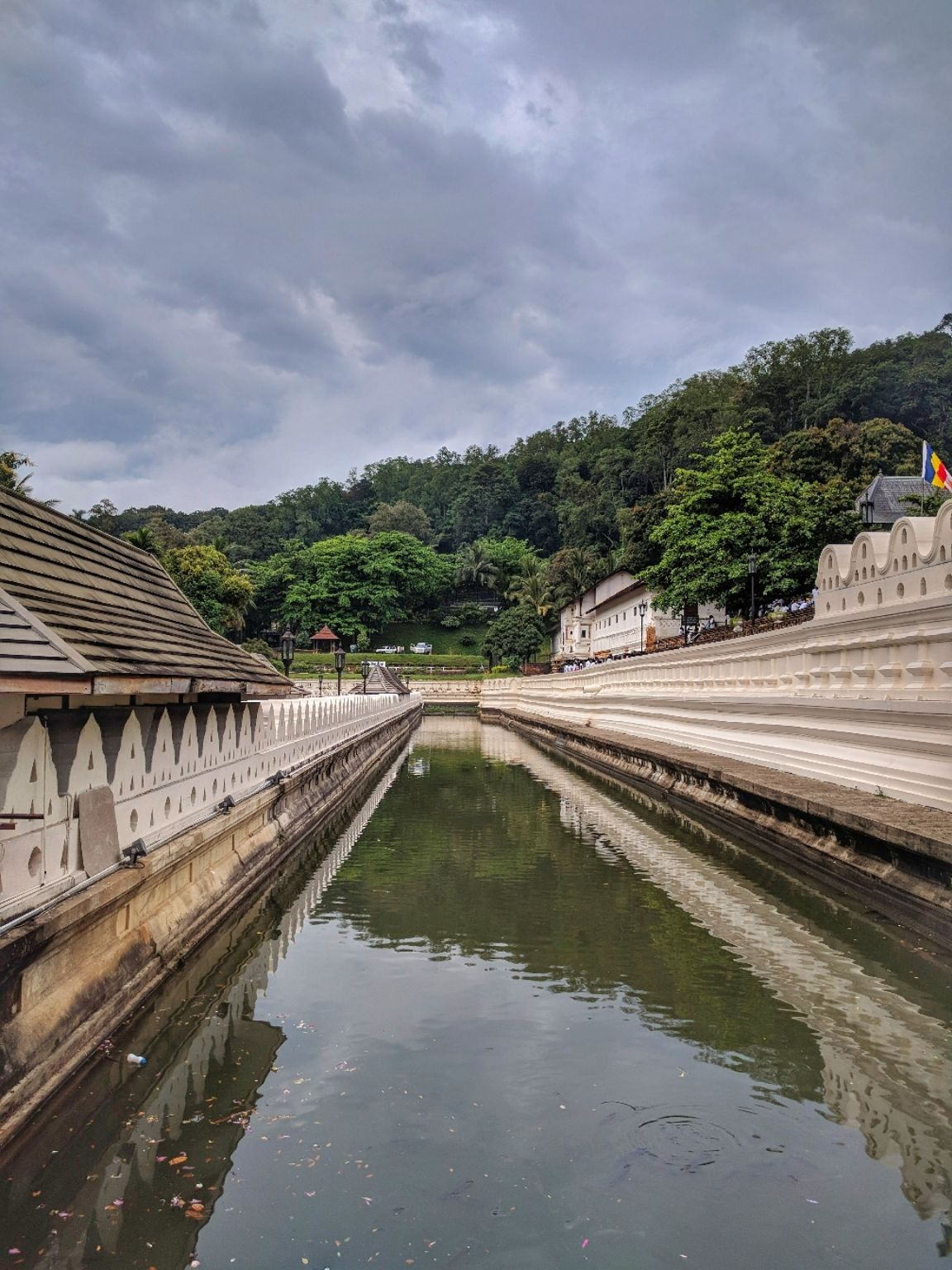 Photo of Temple of the Sacred Tooth Relic By Neha Rajke