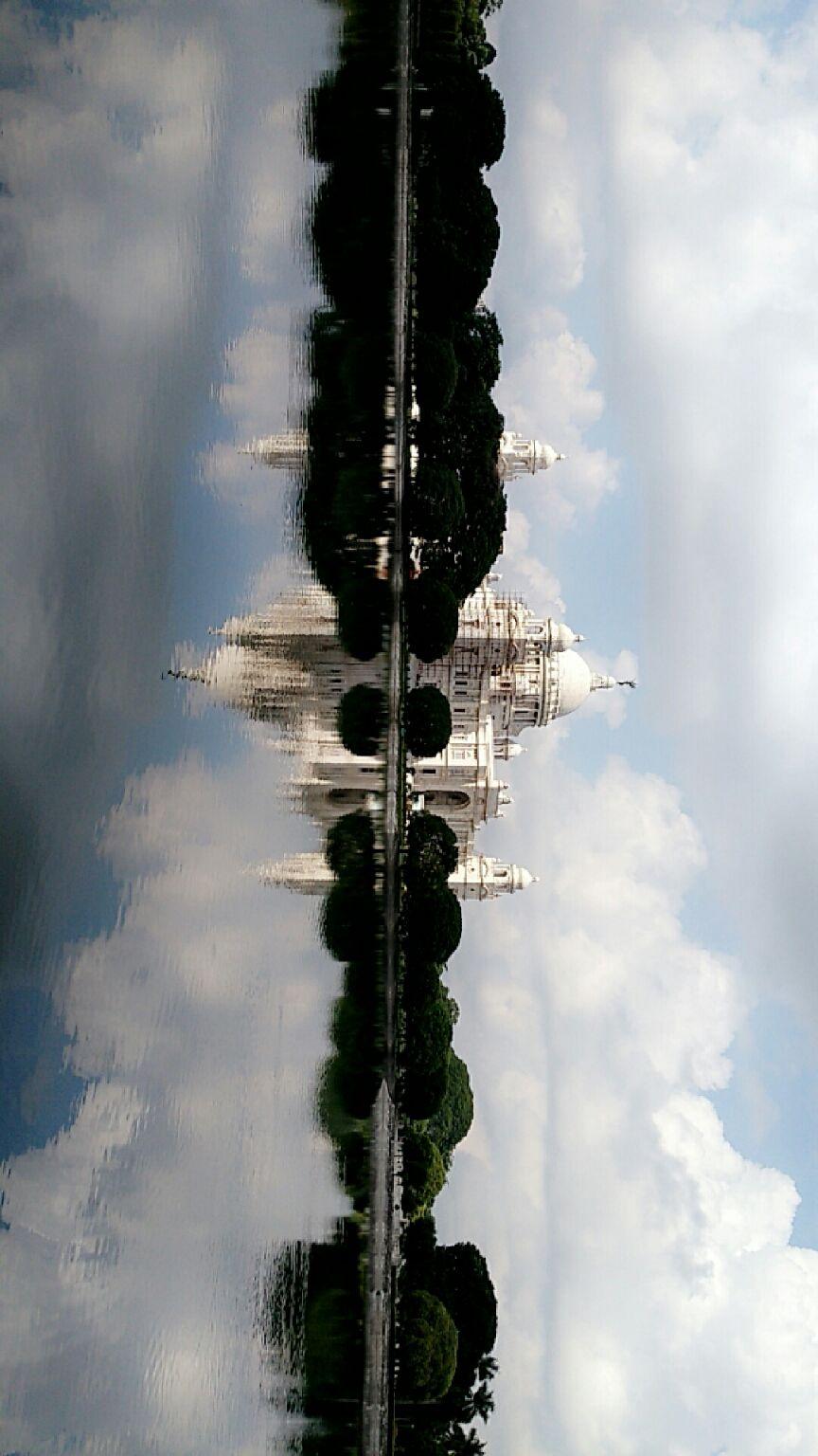 Photo of Kolkata By Bhavya Gala