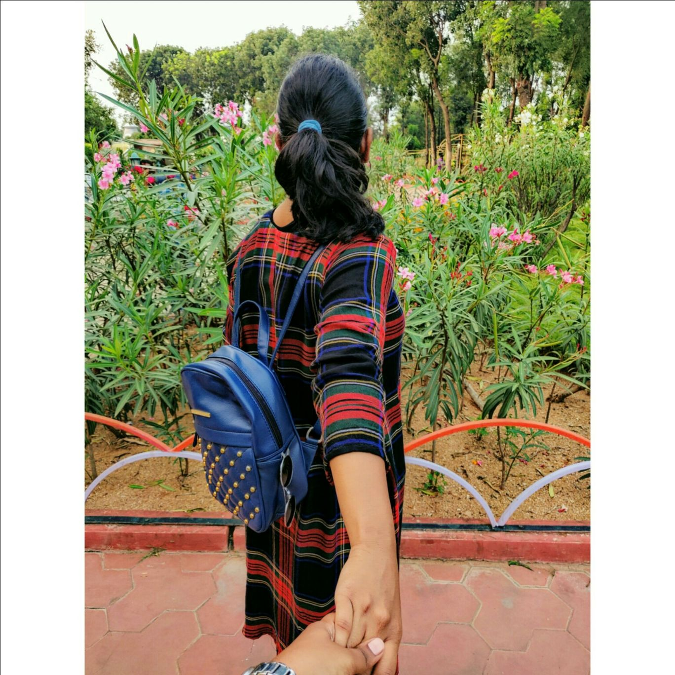 Photo of NTR Gardens By Pooja Jaggari
