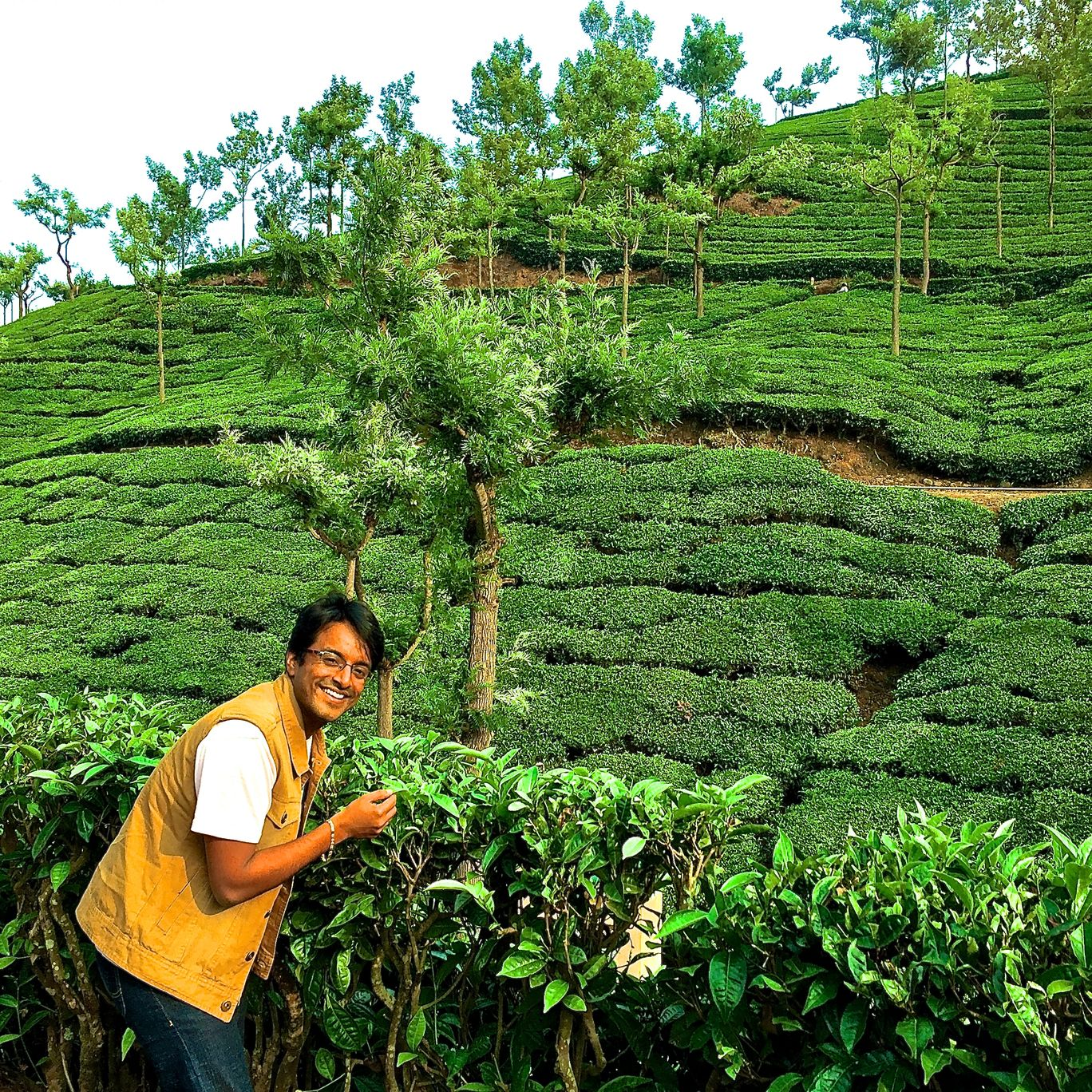 Photo of India By Rararaasta