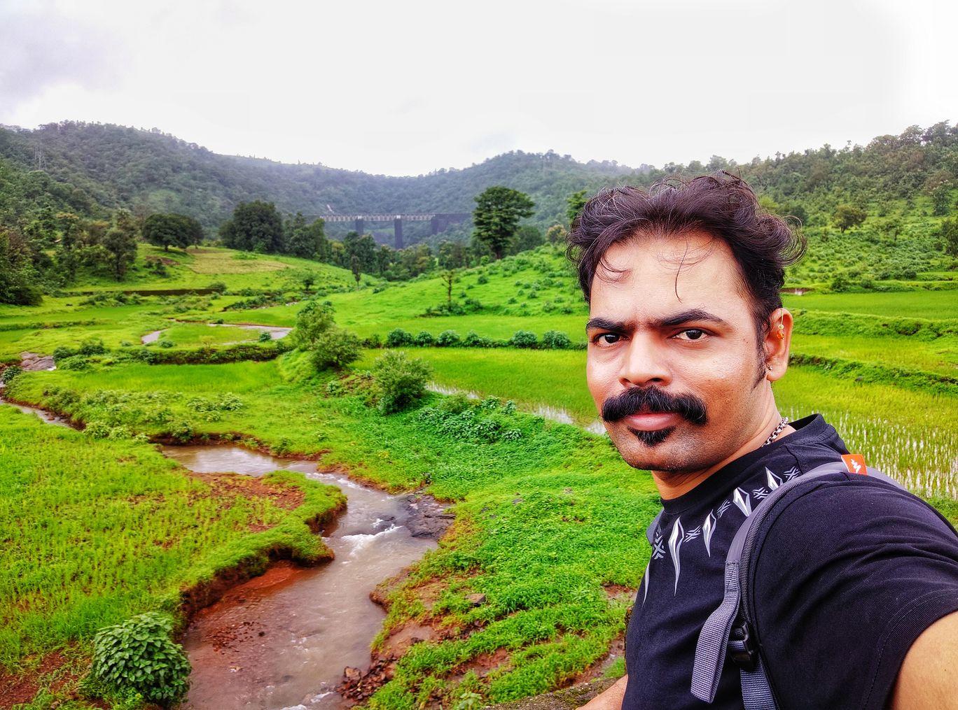 Photo of Vihigaon By Abhijeet Sawant