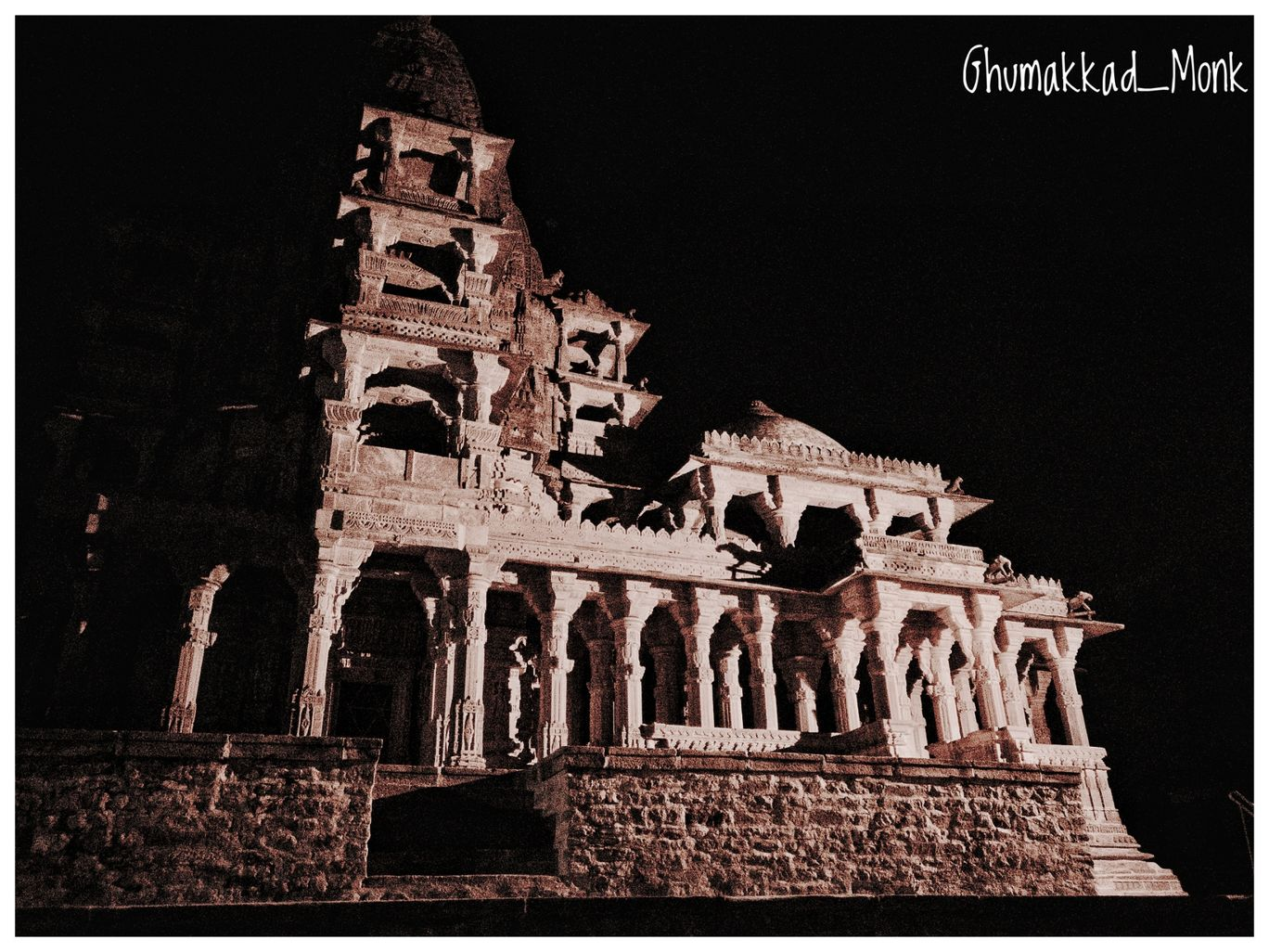Photo of Pune By Ghumakkad_Monk