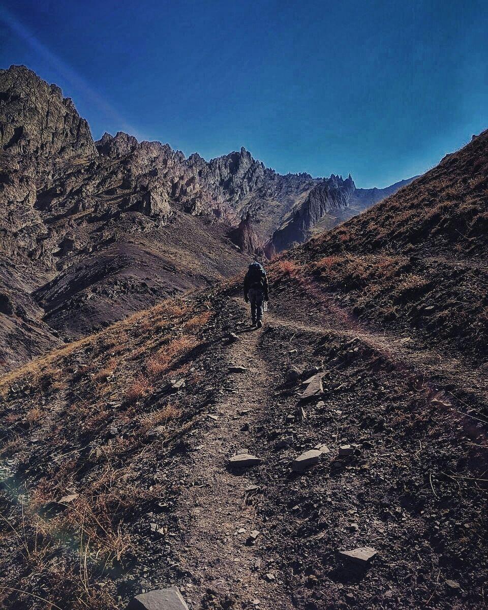 Photo of Ladakh By sanjula kaul