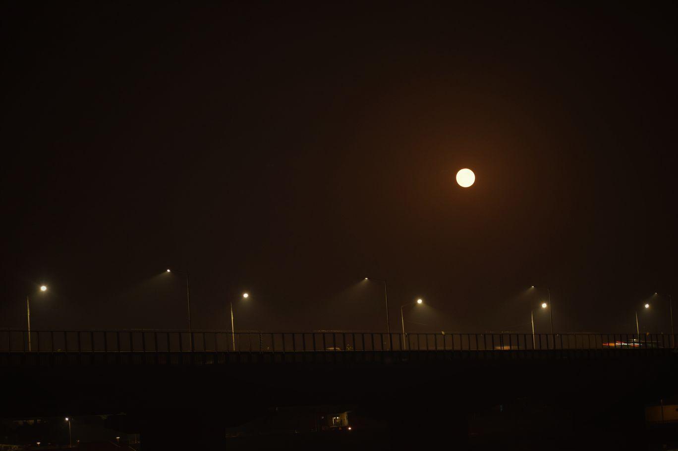 Photo of Ahmedabad By Jimish Parekh
