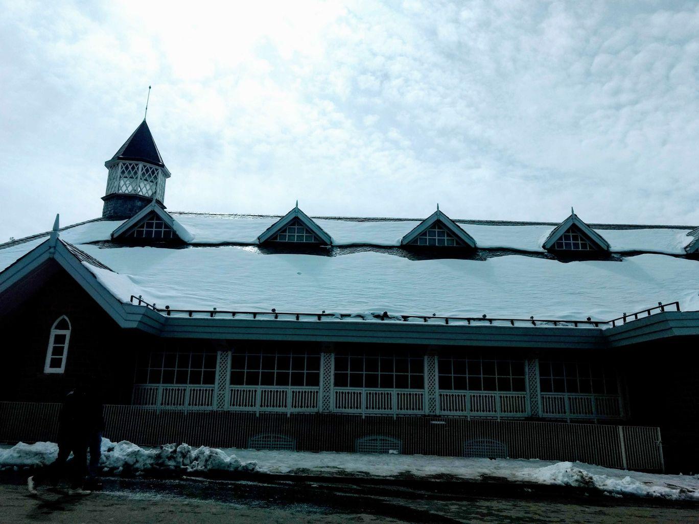 Photo of Shimla By Rupali Choudhary