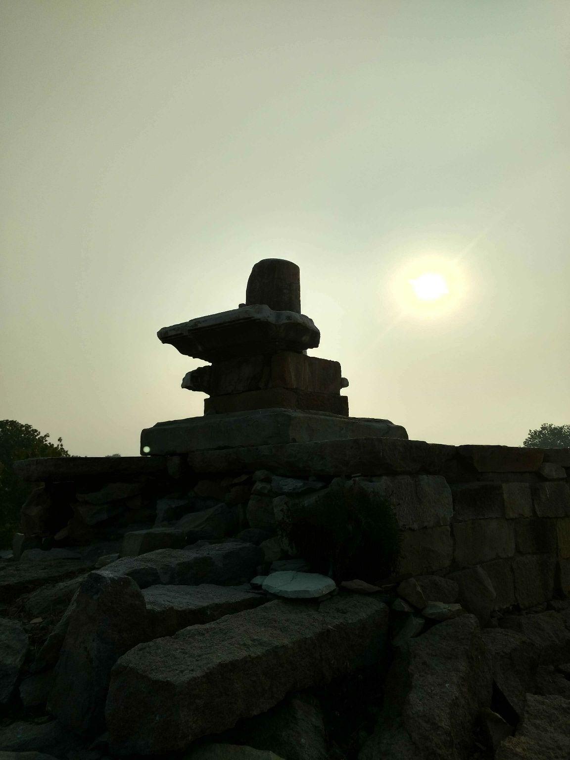 Photo of Madhya Pradesh By Rupali Choudhary