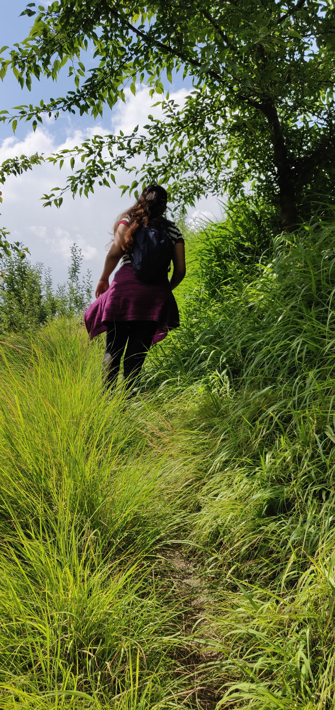 Photo of Chehni Kothi By Lalima Gupta