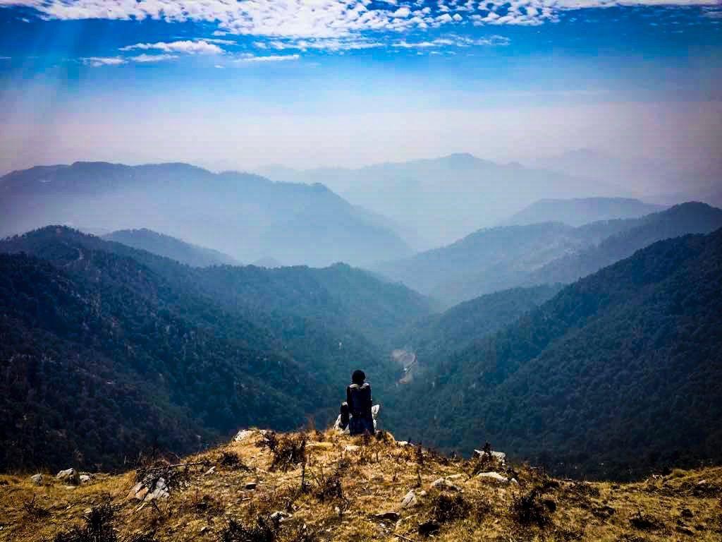 Photo of Uttarakhand By Rahil Ahmed