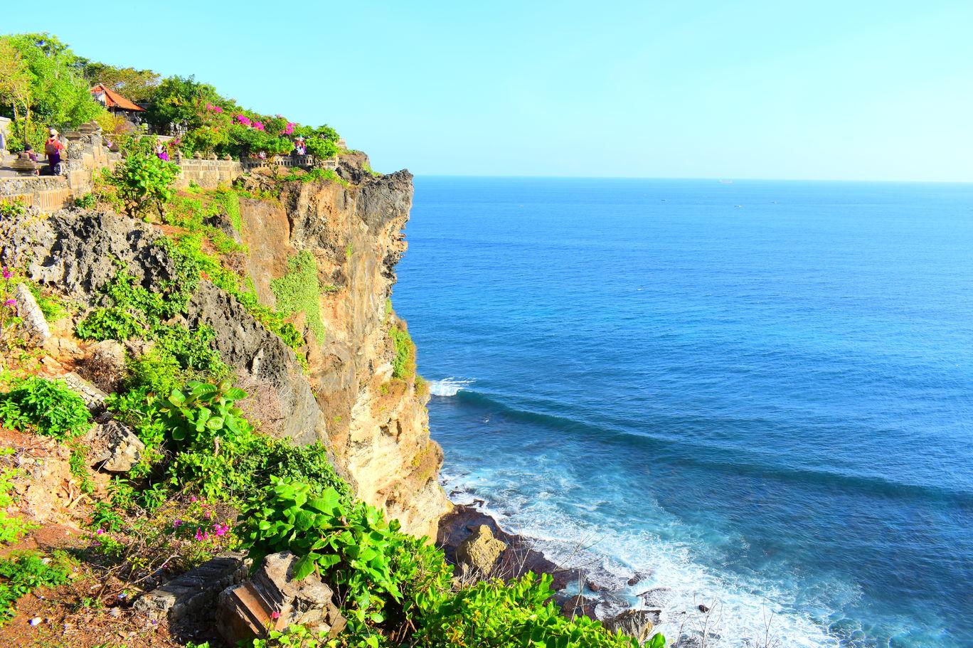 Photo of Bali By Kapil Kumar