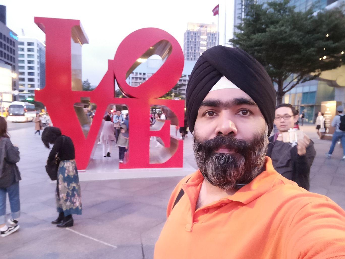 Photo of 101 By Charandeep Singh