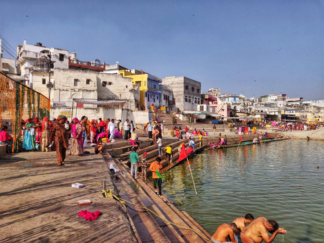 Photo of Rajasthan By Neha Manore