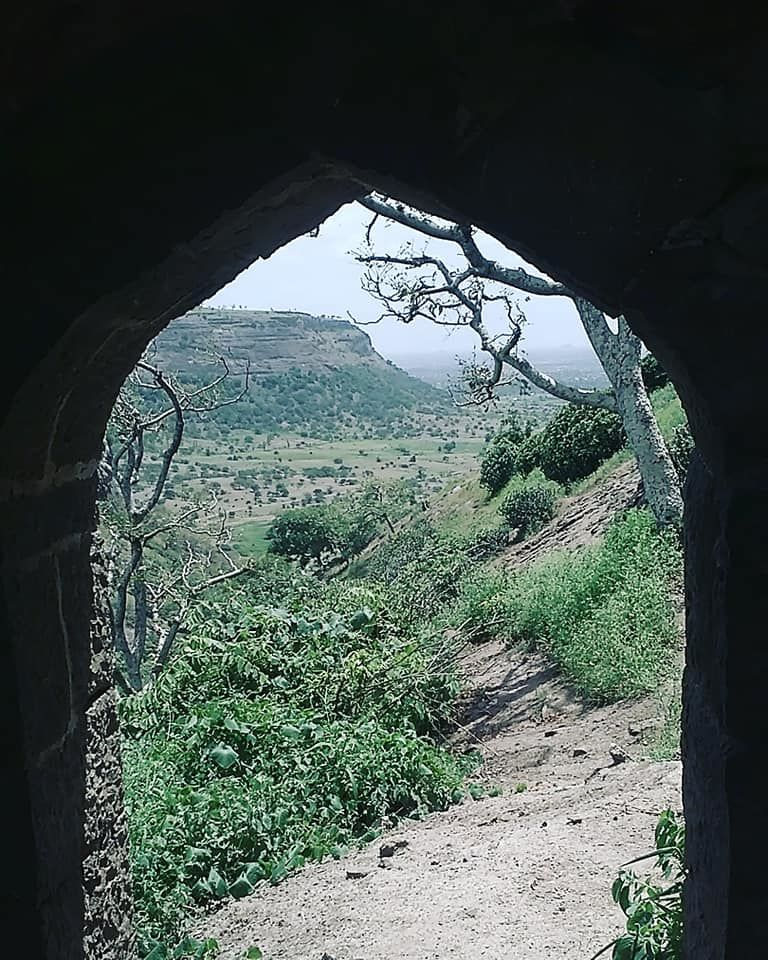 Photo of Galana Fort By Amol Sonawane