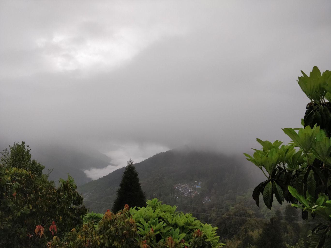 Photo of Northeast Trip Phase 1 - Darjeeling to Kalimpong By Mahesh Maddala