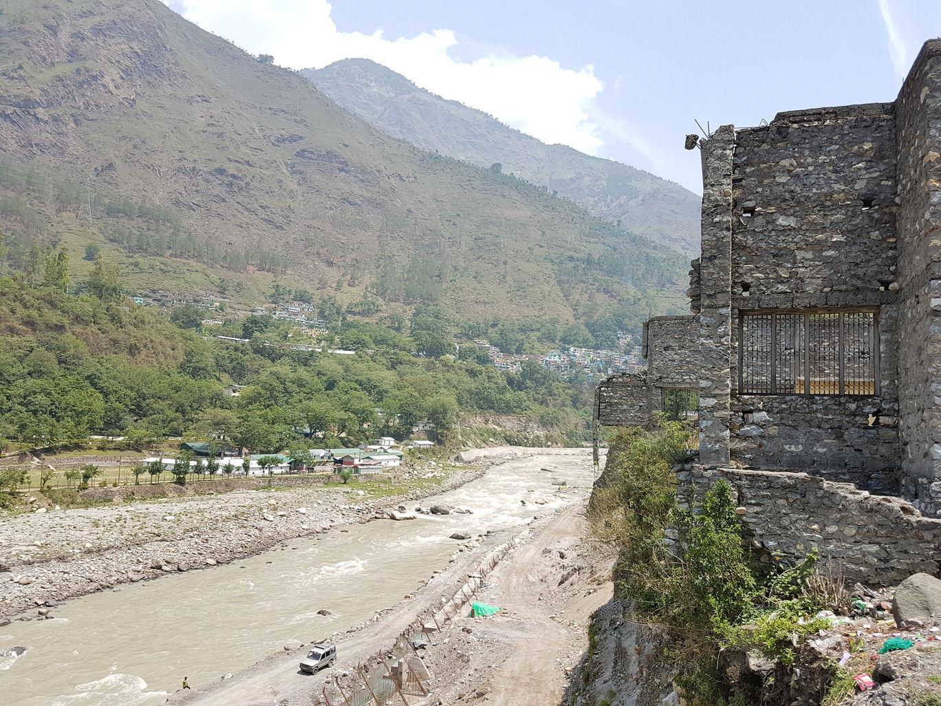 Photo of Exploring NEPAL Series: Darchula By Mahesh Maddala