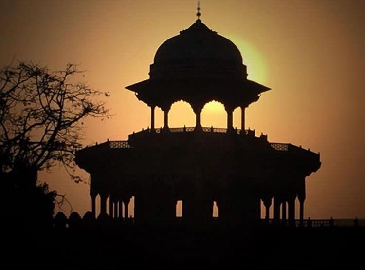 Photo of Agra By Varsha Sikarwar