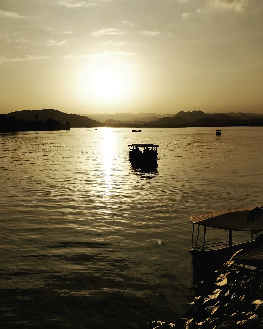 Photo of Udaipur By Meenakshi Singh
