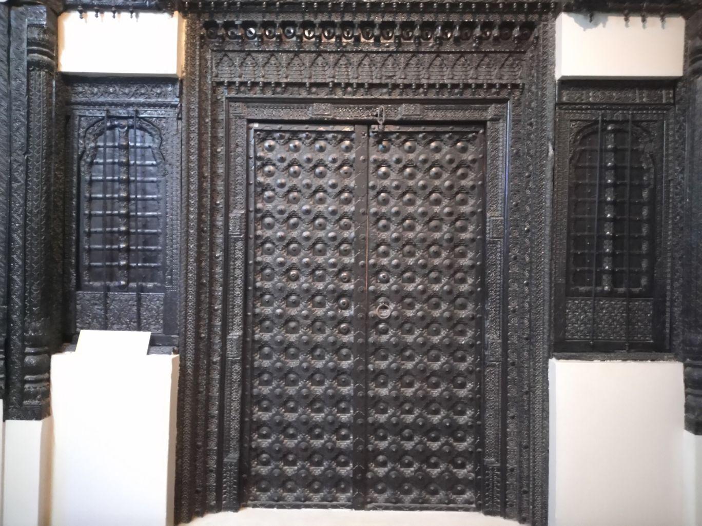 Photo of Raja Dinkar Kelkar Museum By Chaithra Shettigar