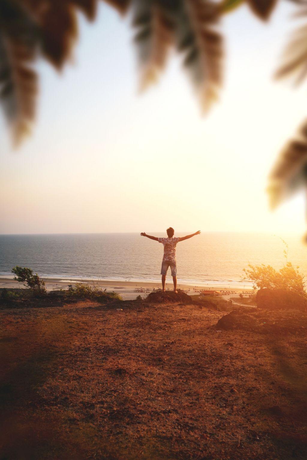 Photo of Goa By Chetan Singh
