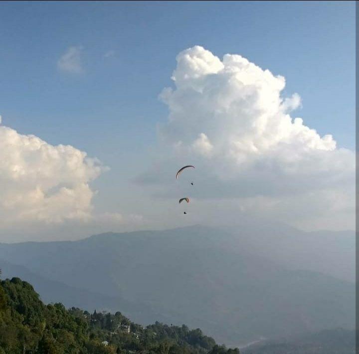 Photo of Kalimpong By Ruchi Awasthi