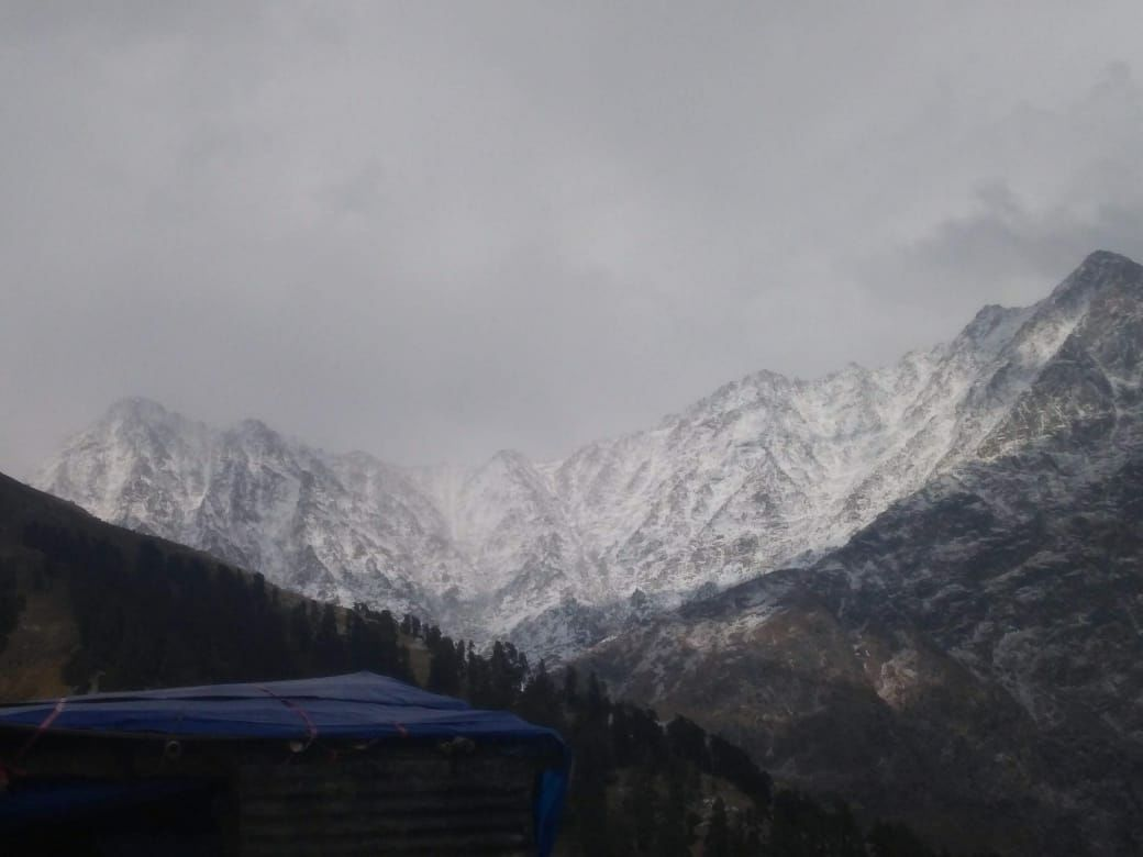 Photo of Sikkim By Ruchi Awasthi