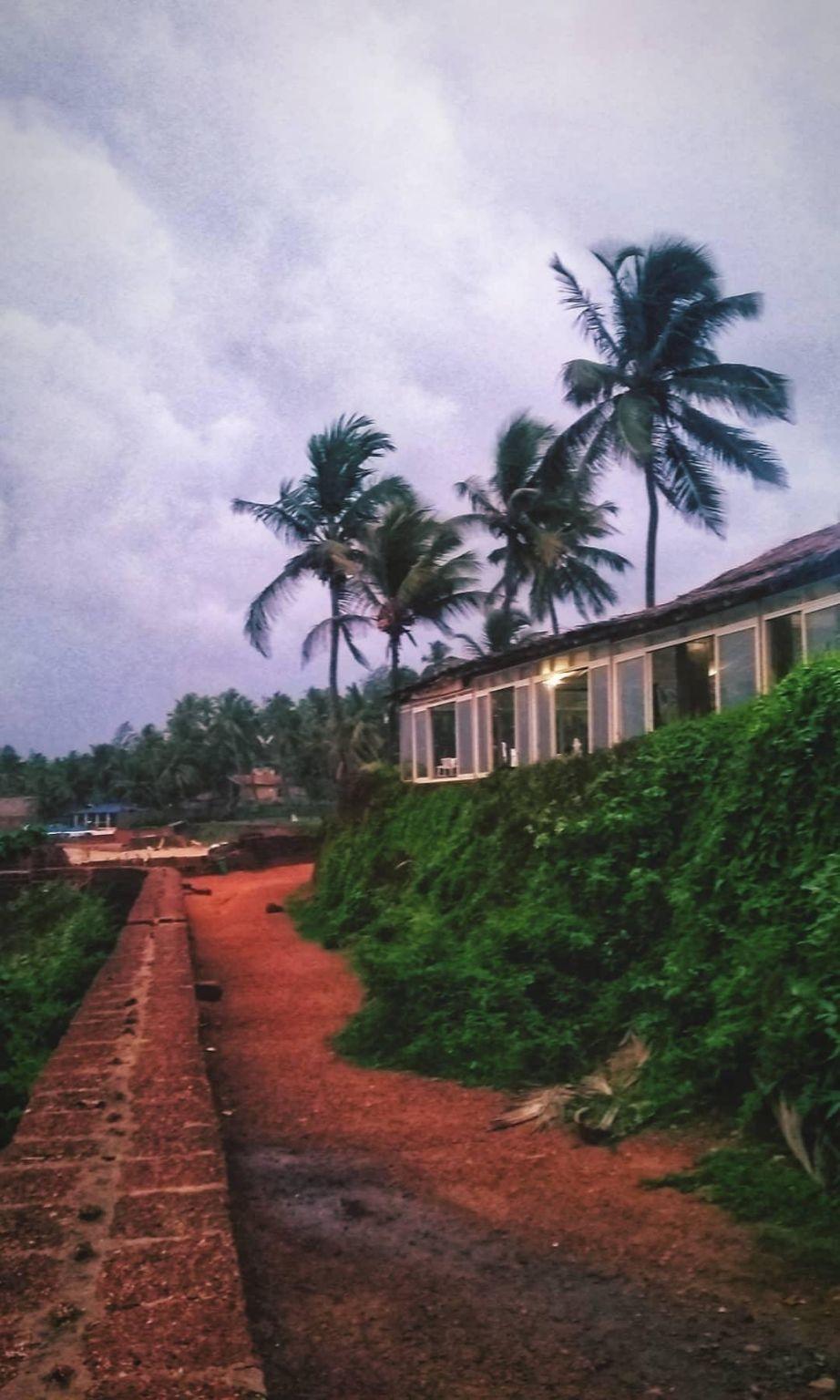 Photo of North Goa By Praneet Shetty