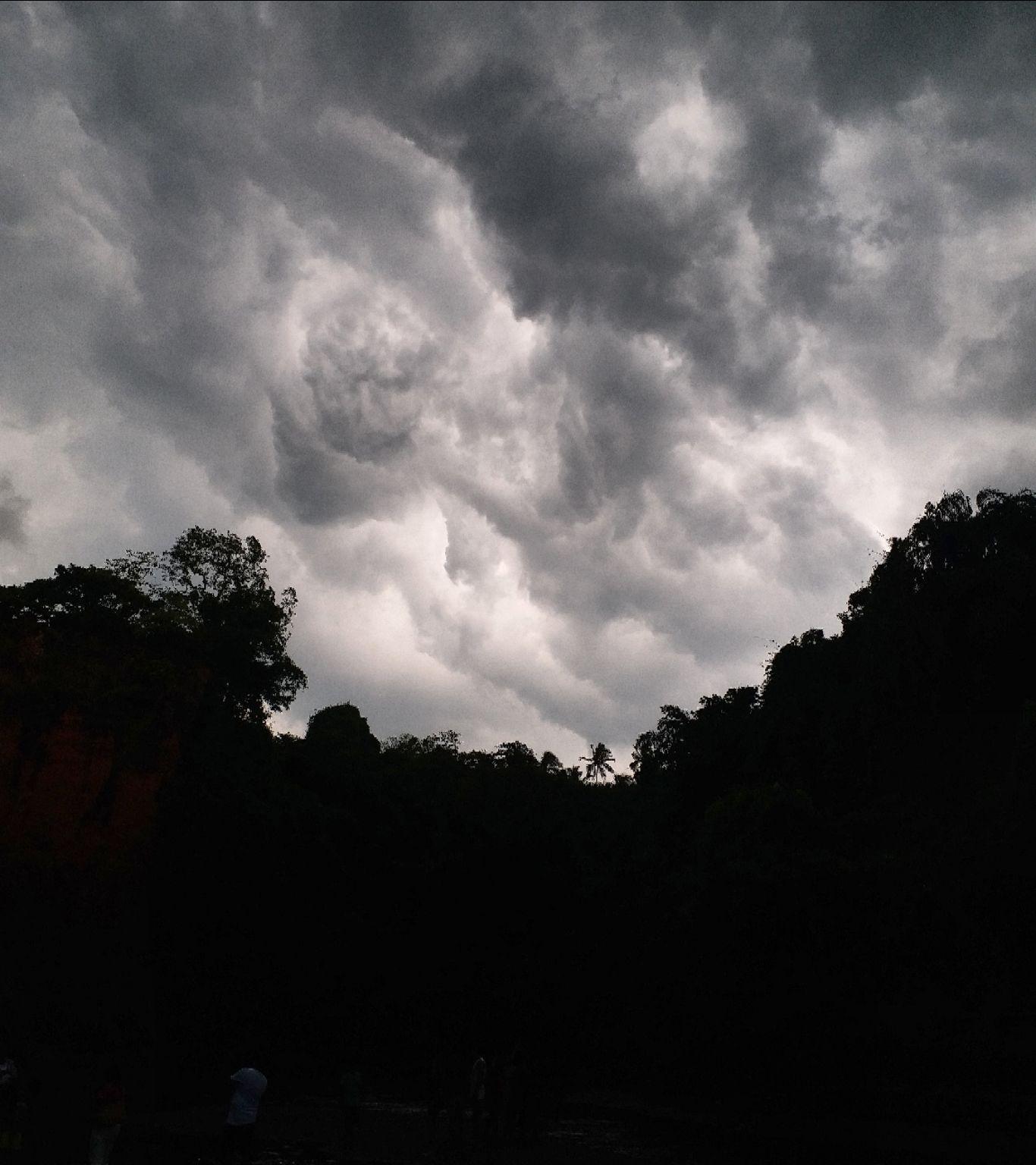 Photo of Goa By Nishant Arora