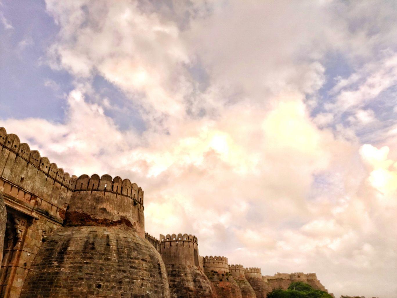 Photo of Udaipur By Nishant Sharma
