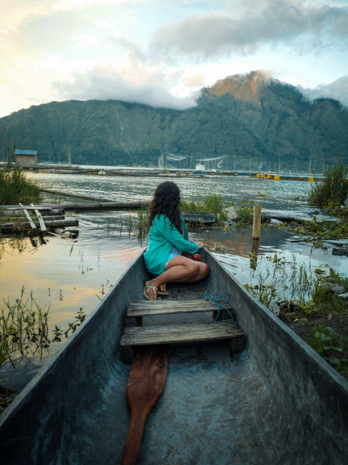 Photo of Bali By Aayushi Prakash