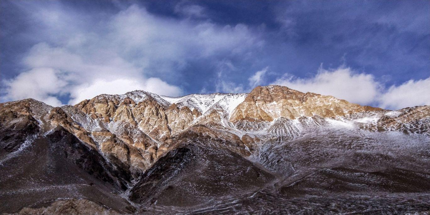 Photo of Ladakh By Aditi Gaur