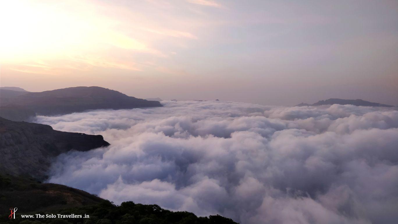 Photo of Virar East By Mady Velkar