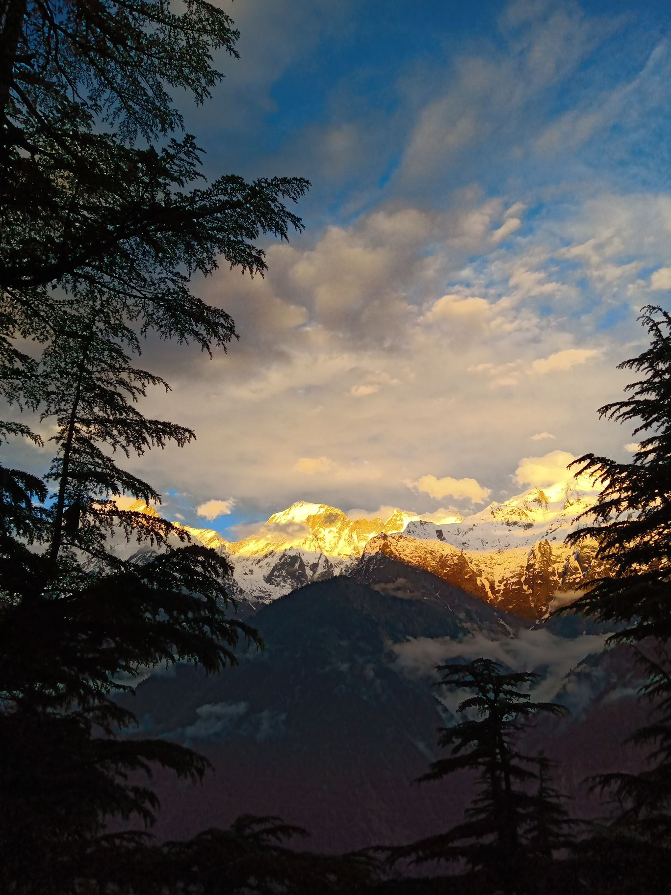 Photo of Kalpa By Lokendra Singh