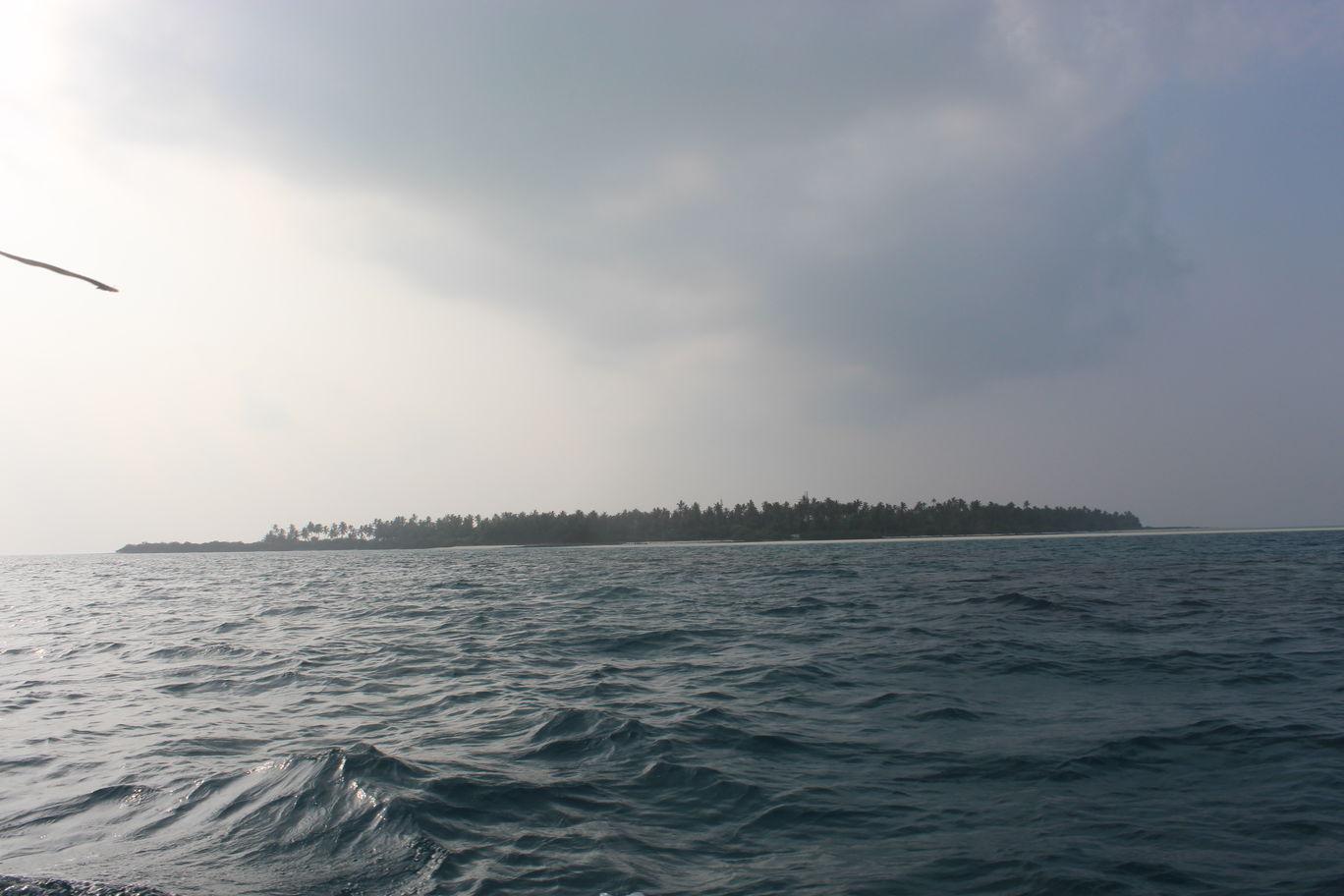 Photo of Bangaram By Tiru