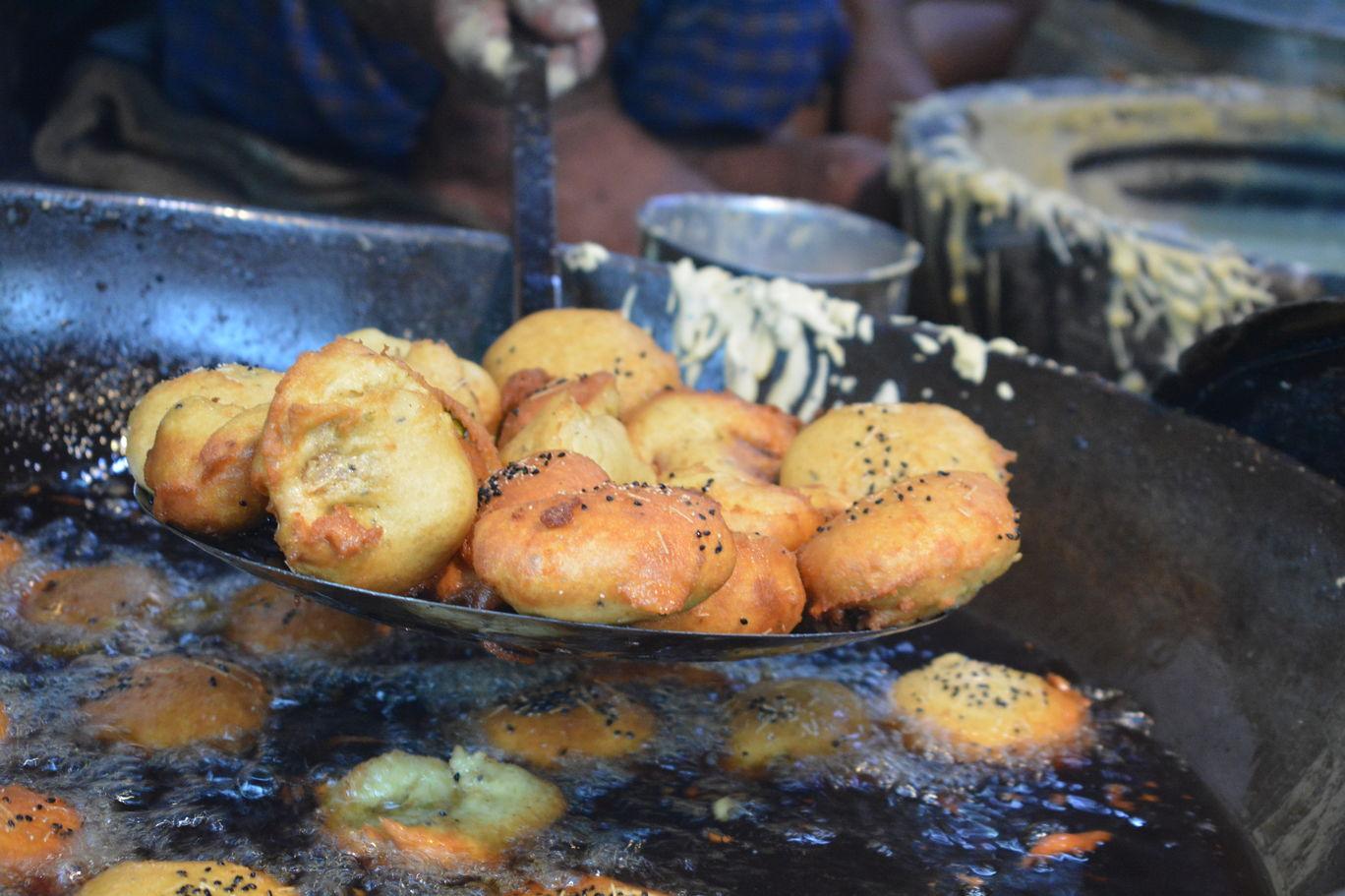Photo of Kolkata By saptami ghosh