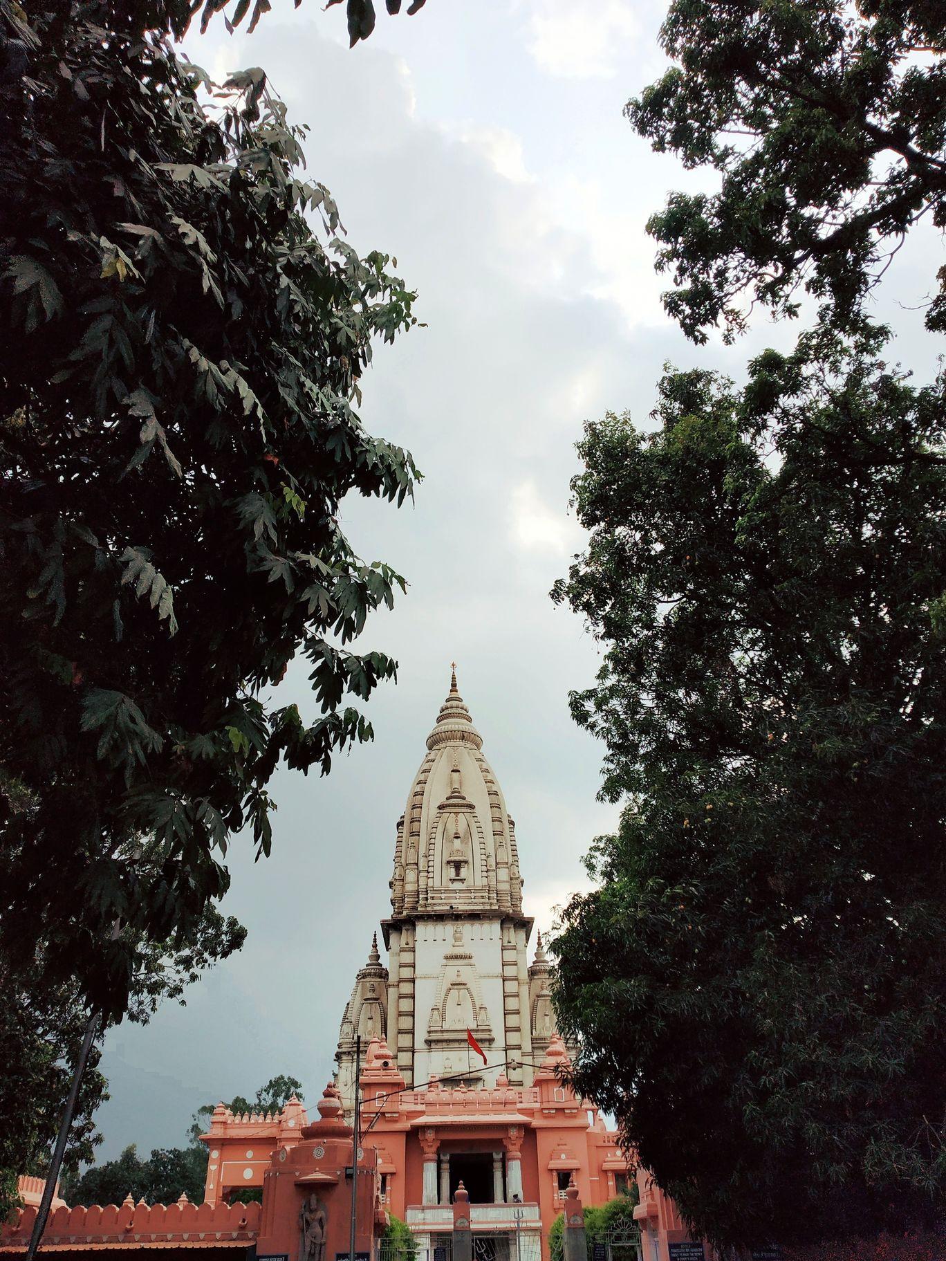 Photo of Varanasi By Abhishek Bhardwaj