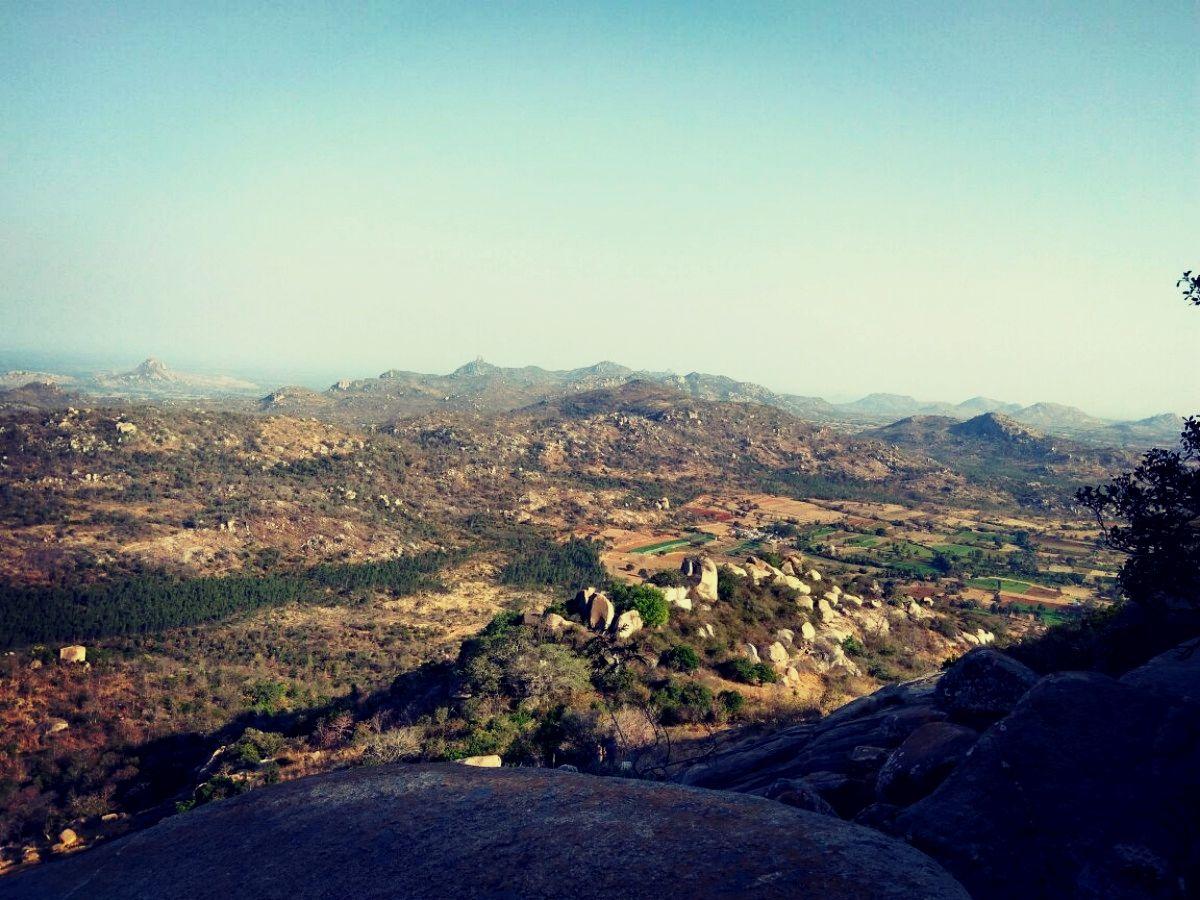 Photo of Bangalore By Subhashree Das