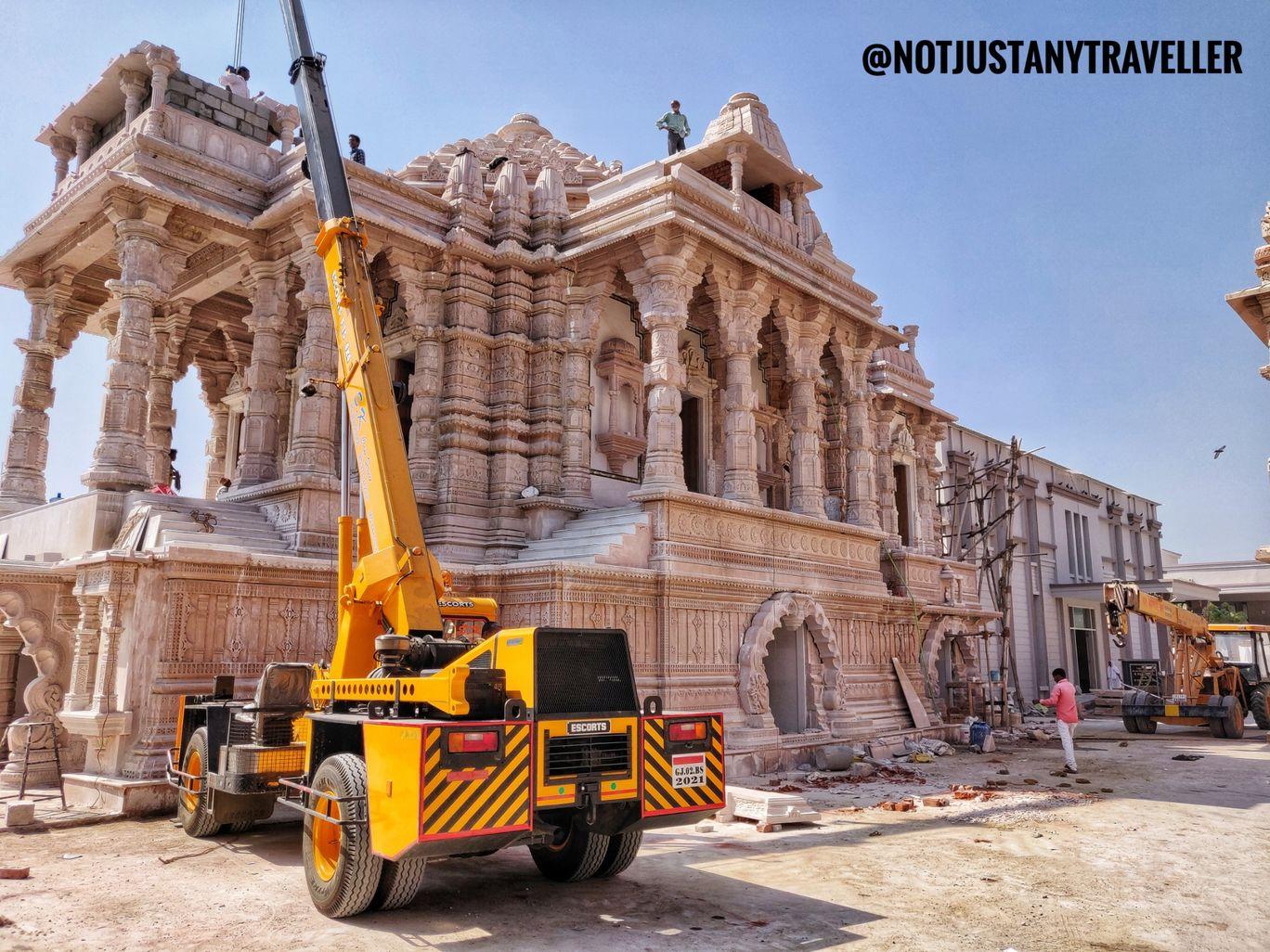 Photo of Gujarat By Sachin Shah