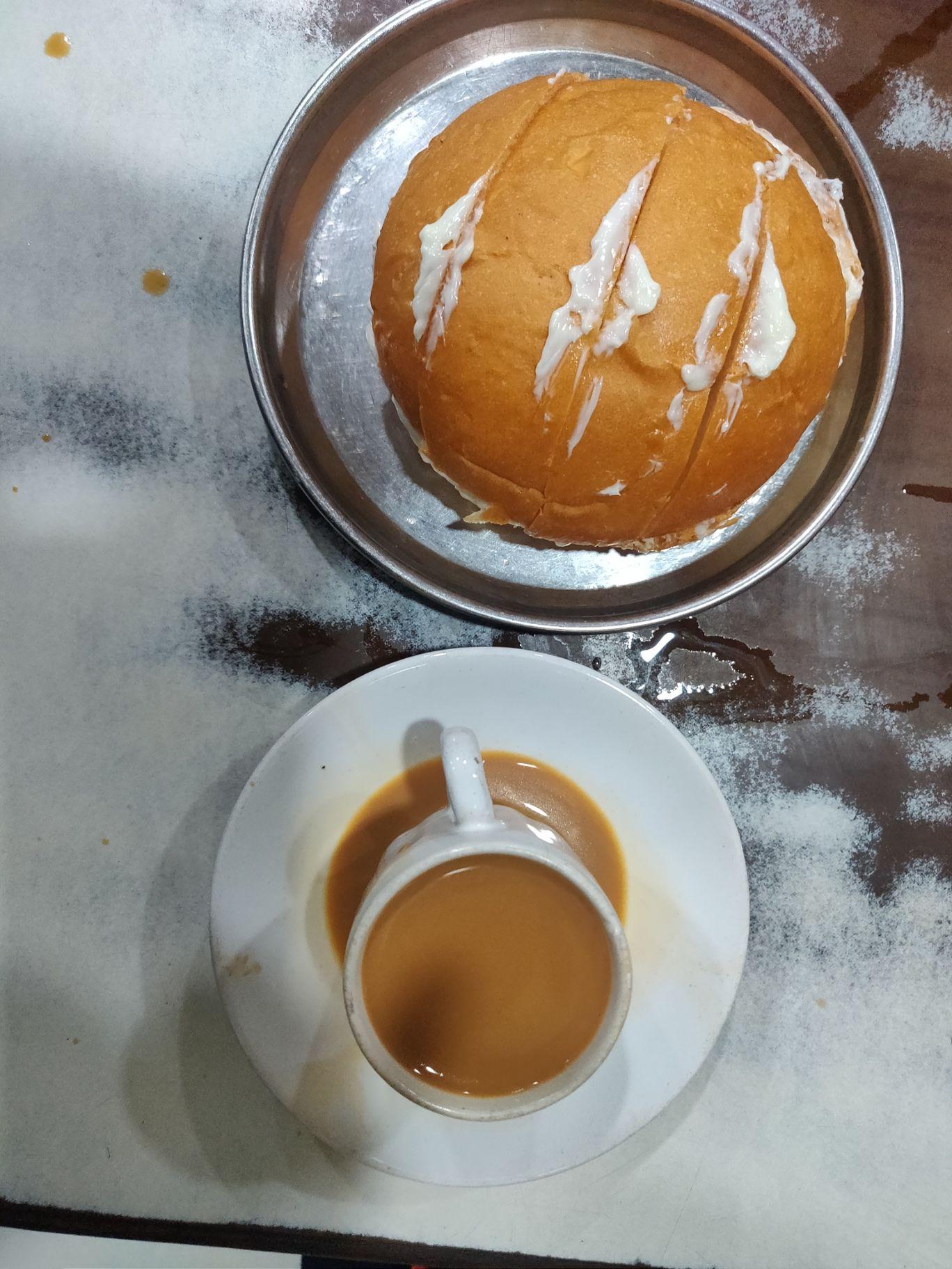 Photo of Lucky Tea Stall By AkshayModi