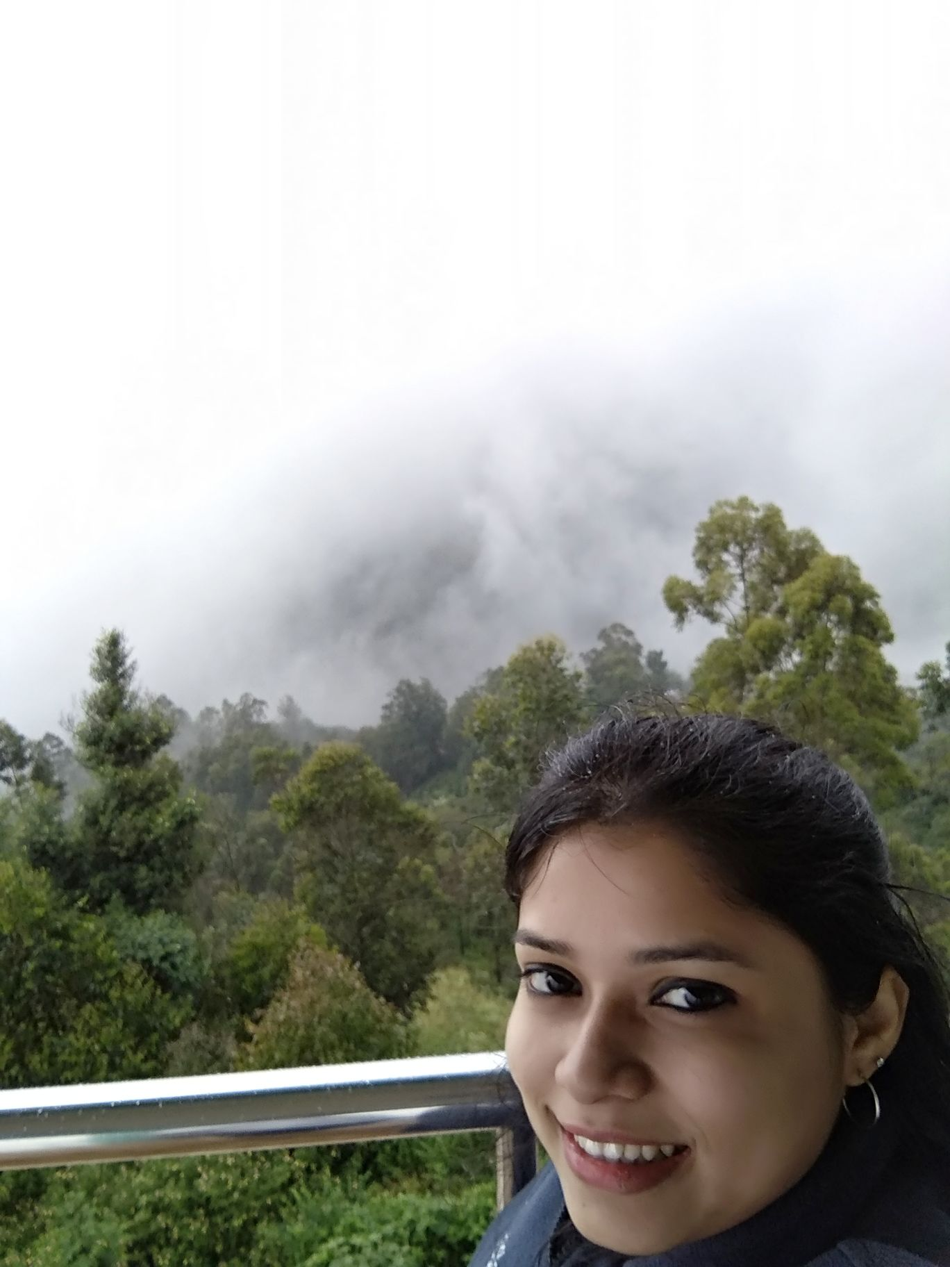 Photo of Munnar By Rucha Worlikar