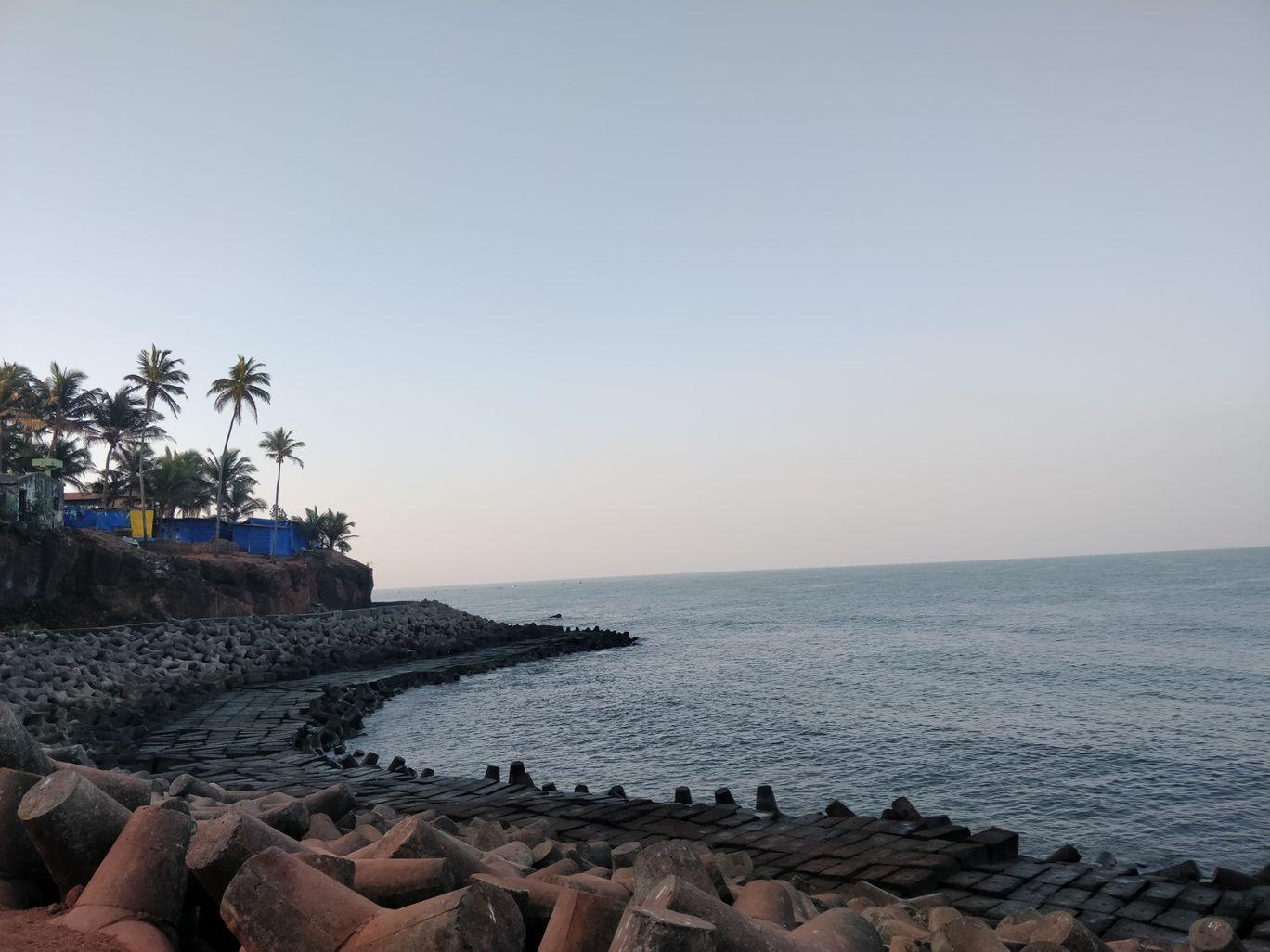 Photo of Goa By Swati Joshi
