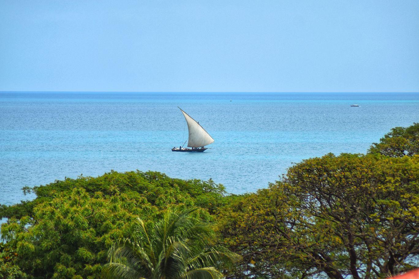 Photo of Zanzibar By abhinash singh