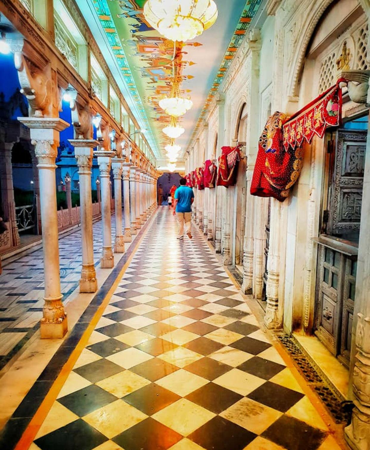 Photo of Rajasthan By Sweta Saraf
